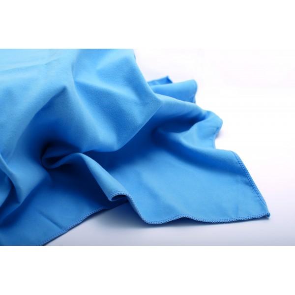 Hsport Sportovní ručník