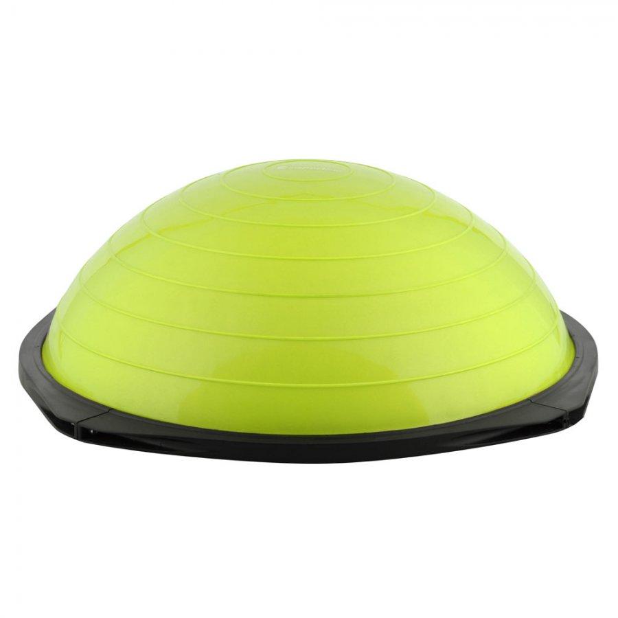 Balanční podložka Insportline Dome Basic