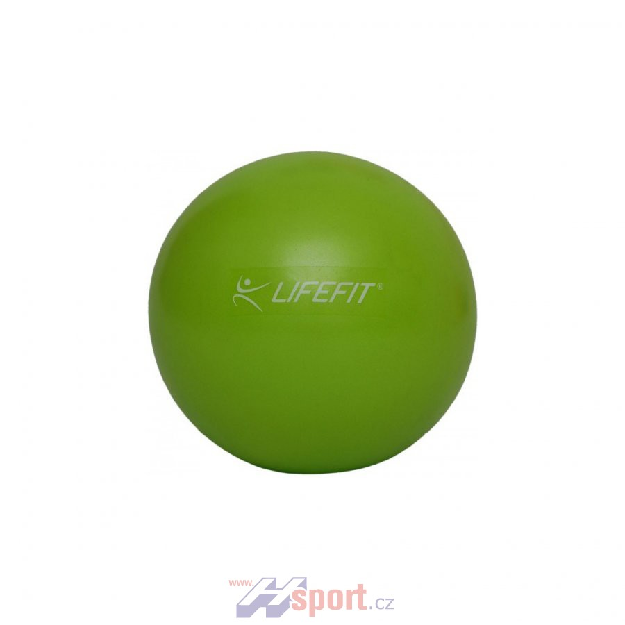 Over ball Lifefit 20 cm