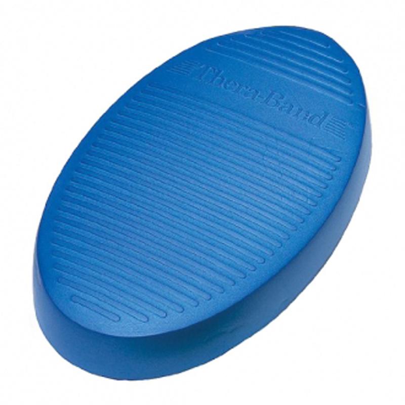 Balanční podložka TheraBand modrá