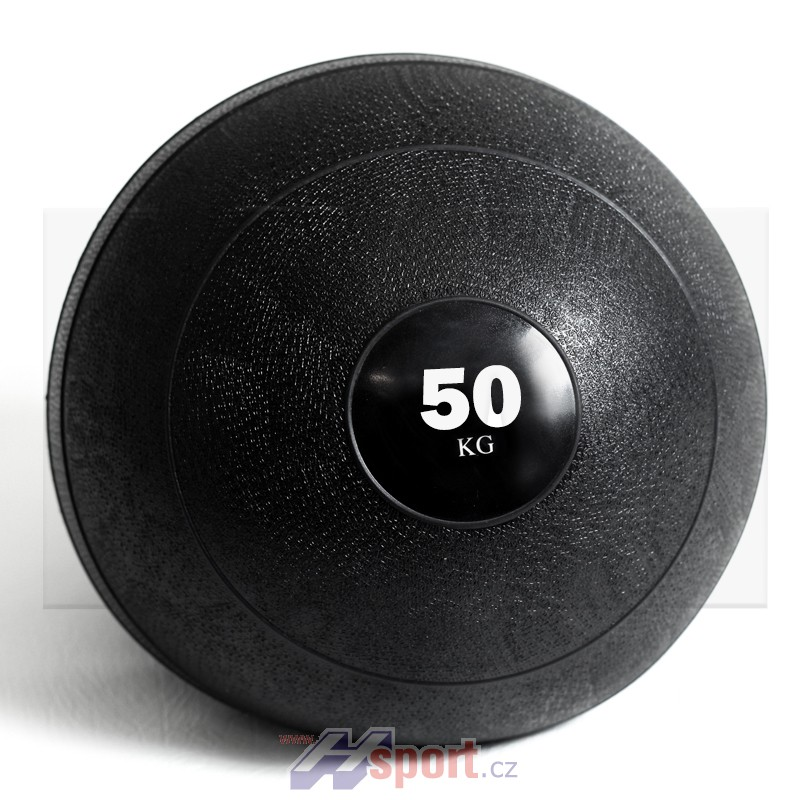 Slam Ball Attack 50 kg