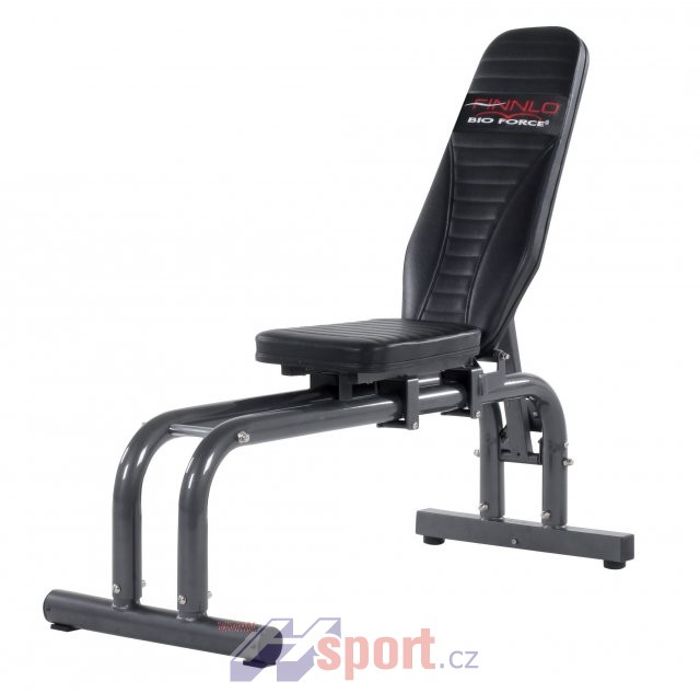 lavice POWER BENCH