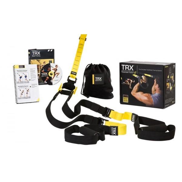 TRX Profesionál PRO Pack P2