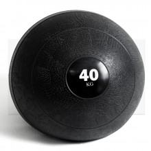 Slam Ball Attack 40 kg