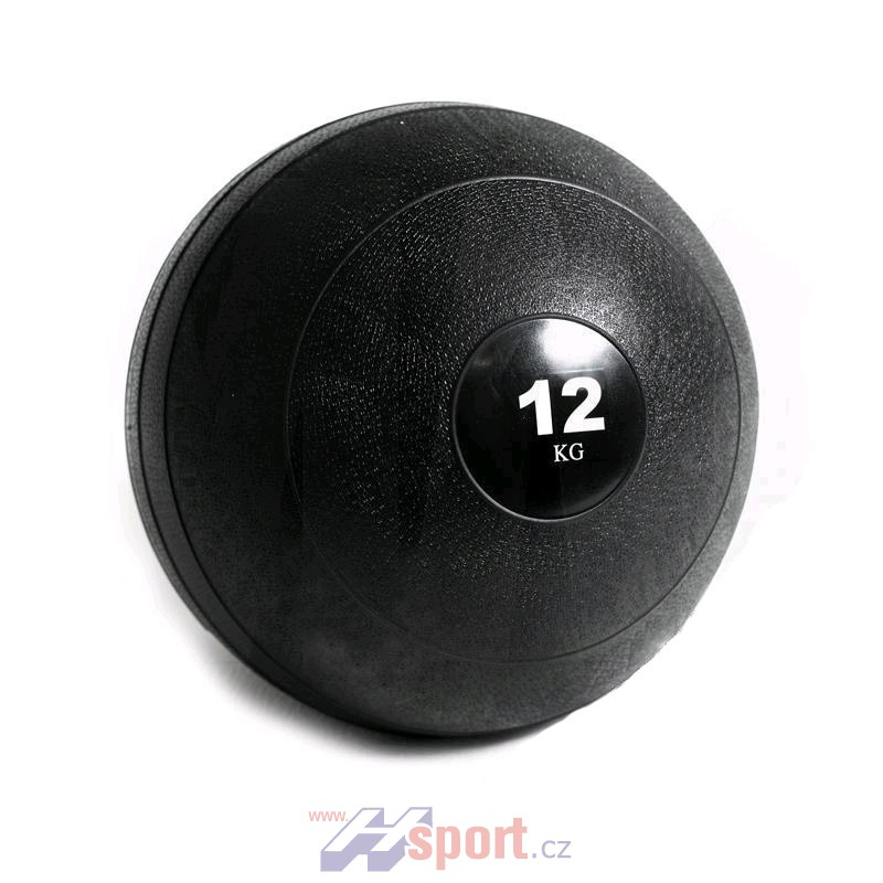 Slam Ball Attack 12 kg