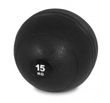 Slam Ball Attack 15 kg