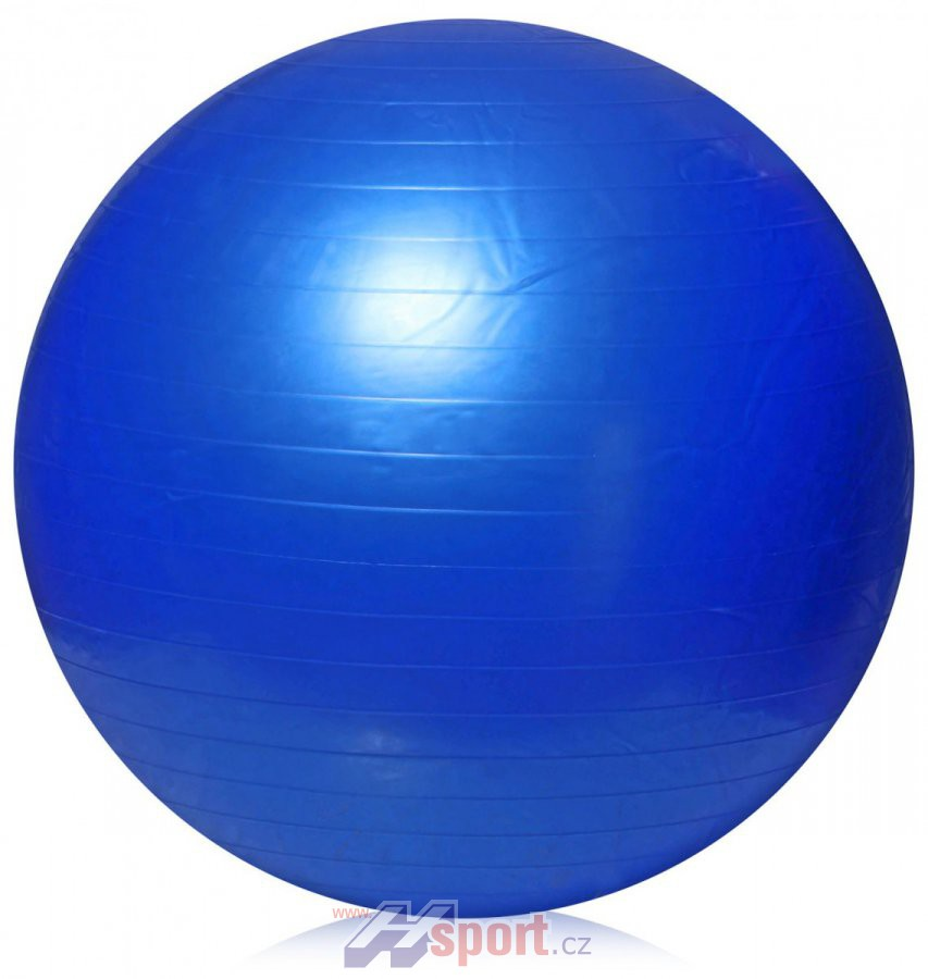 Gym ball 85 cm