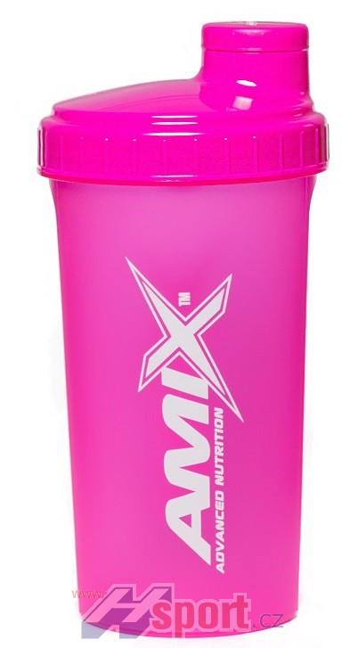 Amix shaker Ladies 700 ml