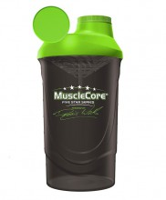 Amix shaker MuscleCore 700 ml