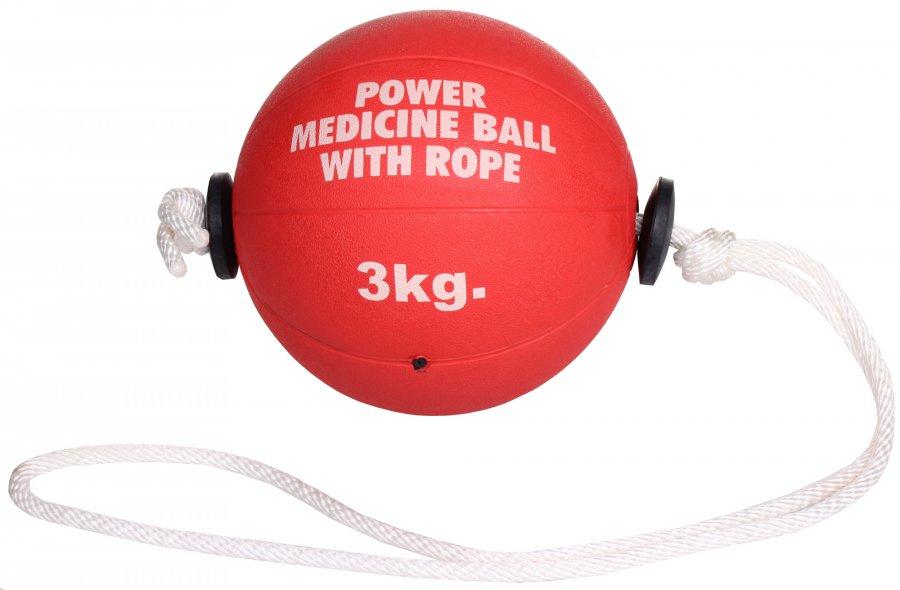 Tornado ball 3 kg