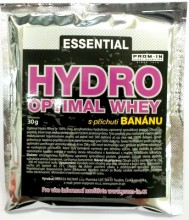 Prom-in Essential Hydro Optimal Whey 30 g