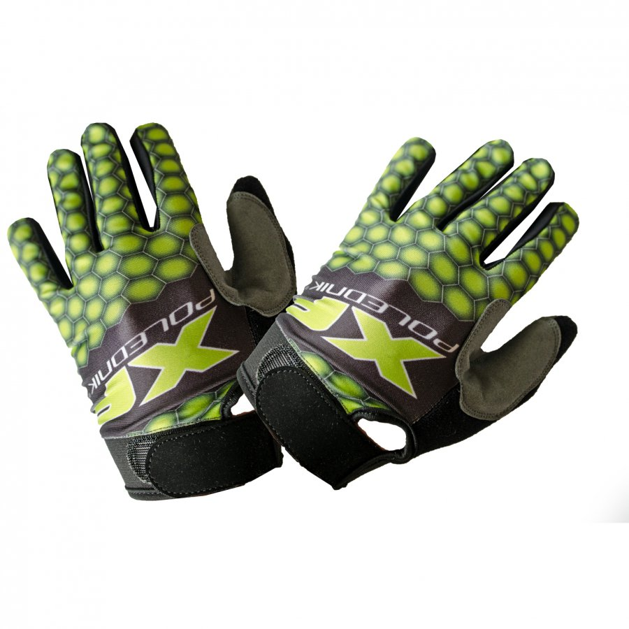 Crossfit rukavice Polednik XF - XL