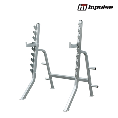 Stojan na dřepy Impulse Fitness IF-SS