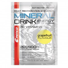 Penco MD Mineral Drink 20g