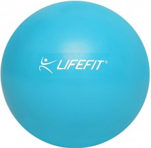 Over ball Lifefit 25 cm