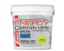 Penco ED Energy Drink New 4500g