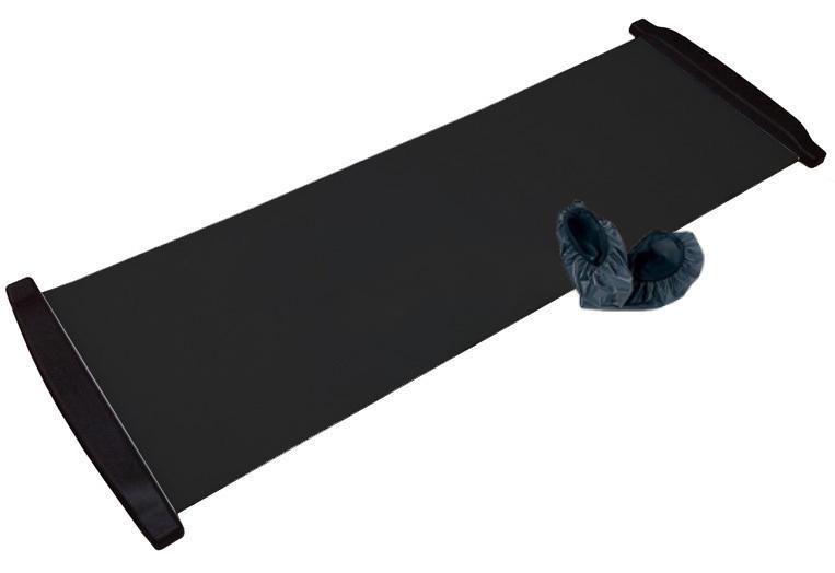 Podložka Slide Board Mat