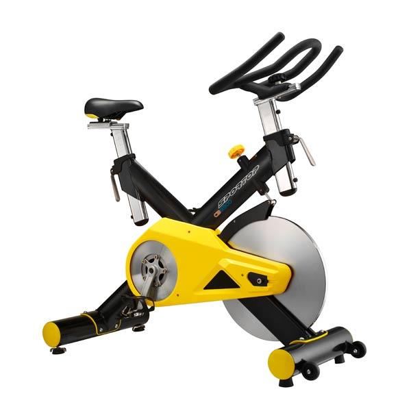 Cyklotrenažer Sportop Bike CB8300