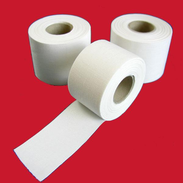Tejpovací páska Pharmadoct - zinc oxide 5 cm x 10 m