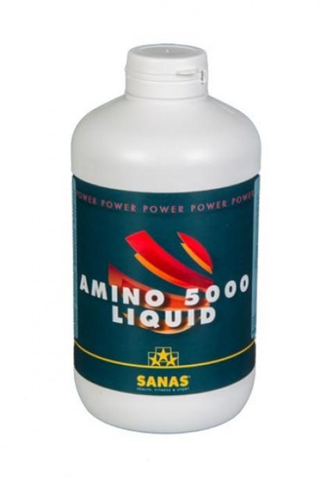 Sanas Amino 5000 liquid 1000 ml