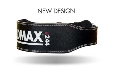 Fitness opasek Madmax Sandwich - L