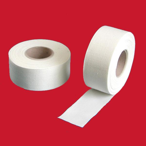 Tejpovací páska Pharmadoct - zinc oxide 2,5 cm x 10 m