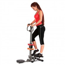 Stepper Insportine EasyStep