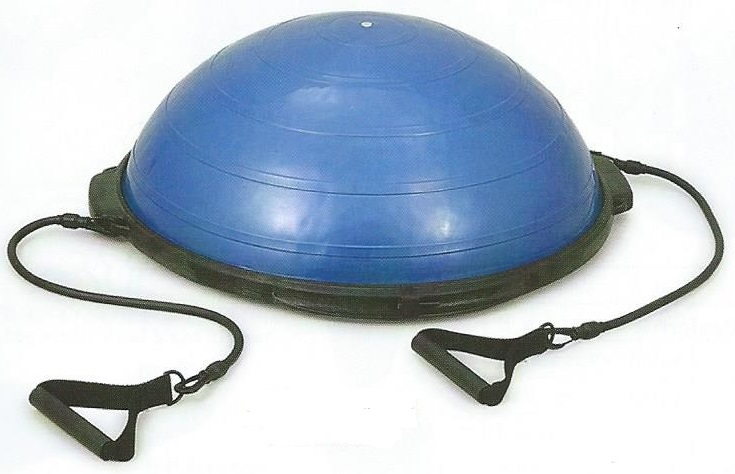 Balanční podložka Original Trainer - modrá