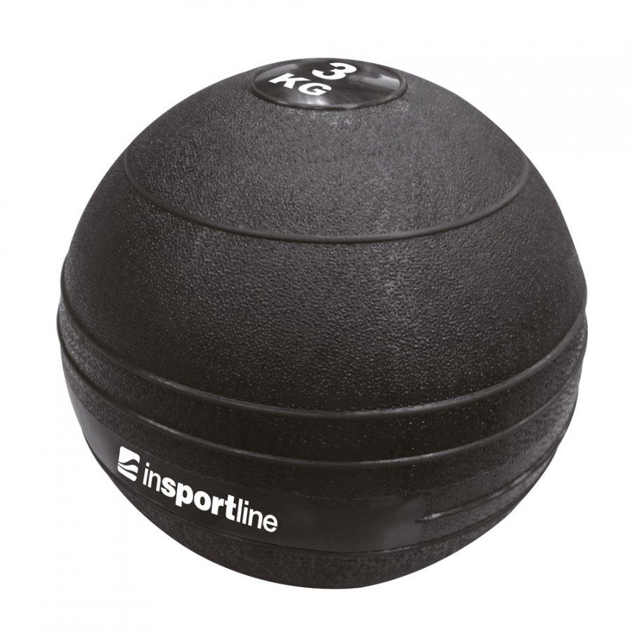 Slam ball Insportline 3 kg