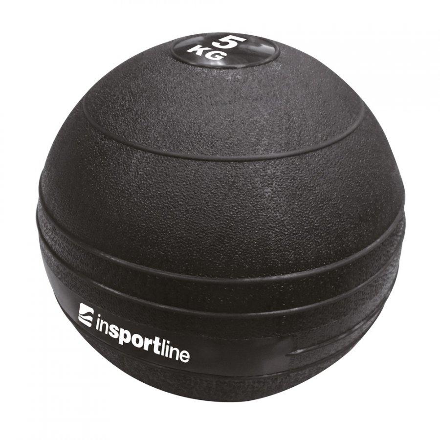 Slam ball Insportline 5 kg