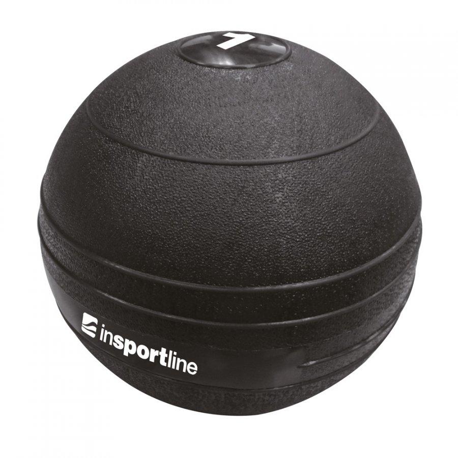 Slam ball Insportline 1 kg