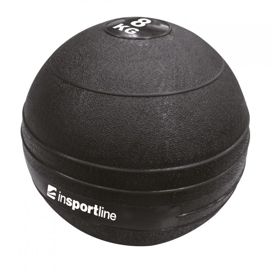 Slam ball Insportline 8 kg
