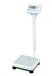 Lékařská váha Tanita WB-150 P MA