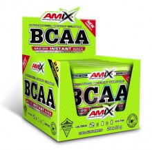 Amix BCAA Micro Instant 20x10 g