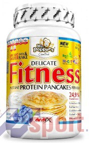 Amix Fitness Protein Pancakes 800 g