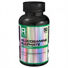 Reflex Nutrition Glucosamine Sulphate 90 cps