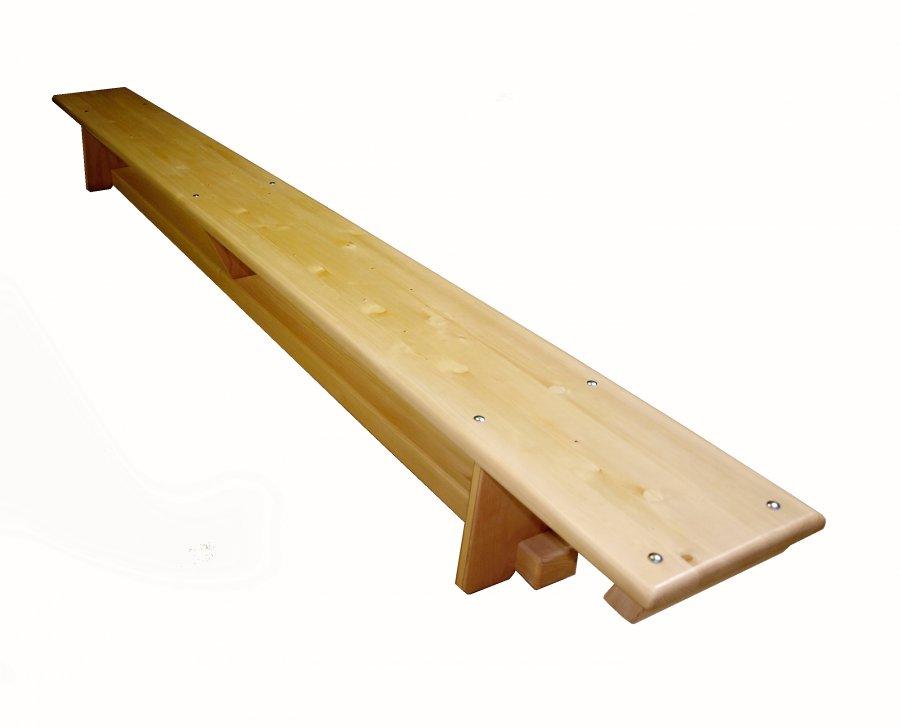 Hsport Švédská lavice 250 cm
