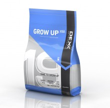 Dex Nutrition Grow Up X50 3750 g